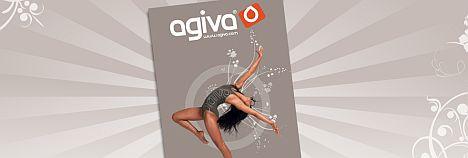 Agiva Sportswear