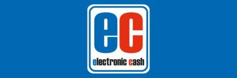 EC Zahlung möglich