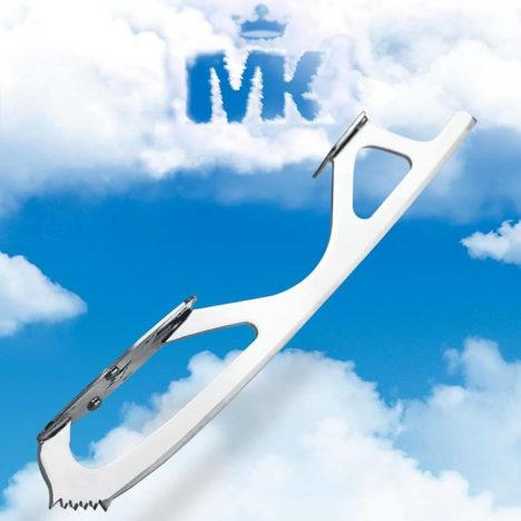 MK Professional Lite