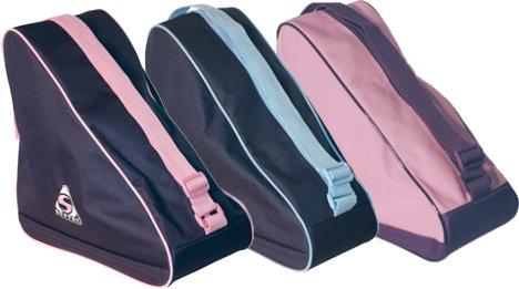 Jackson Schlittschuh Taschen